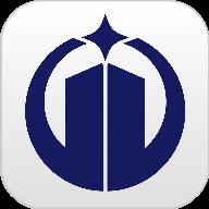 山东英泰克(工程管理)v2.1.1 最新版
