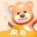 PEP小学英语AR版v1.1.0 安卓版