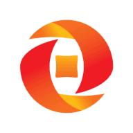 新郑郑银村镇银行appv1.0.1.9 最新版