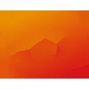 讯推助手Chrome插件v1.04 免费版