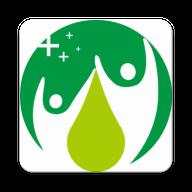 优生活+appv1.6 最新版