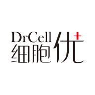 细胞优家v1.1.5 最新版