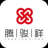 鑫源乐拍v1.2.5 最新版