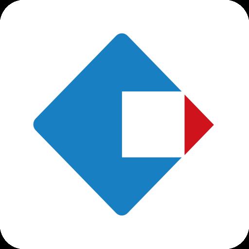 嘉实财富appv2.4.1.0 最新版