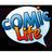 Comic Life(漫画制作软件)