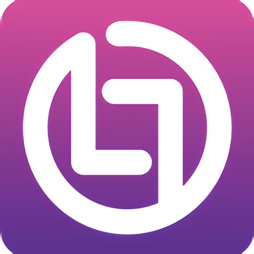 快乐主(智能门禁)v1.0.1 安卓版