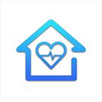 乐康守护-智能儿童手表appv1.1.1 安卓版