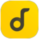 Music_Download(VIP音乐下载器)
