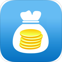 日常记账appv3.5.3 最新版