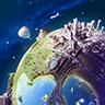 我们的星球单机版v1.0 离线版