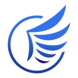 自由吧app(求职招聘)v1.2.4 最新版