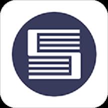 安全学院苹果版v1.3.2 iphone版