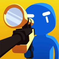 狙击手2020中文正版v1.7.2 安卓版