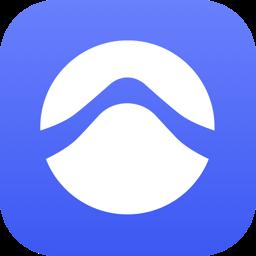 瓴里平台(灵活用工)v1.1.2 最新版