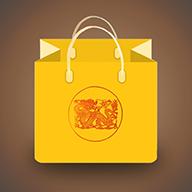 日上免税会员苹果版v1.5.3 最新版