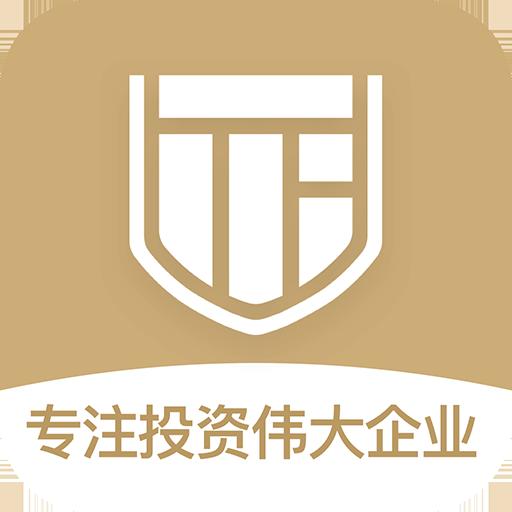 正心谷资本v4.6.4 最新版