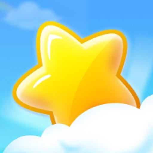 天气星v1.1.7 最新版