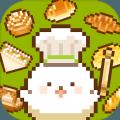 妖精面包房v1.0 安卓版
