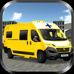 模拟救援游戏v1.0 安卓版