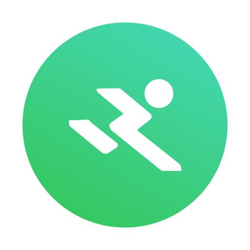 跑跑步v2.0 最新版