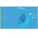 云神价购物点点chrome插件v1.1.5.1 免费版