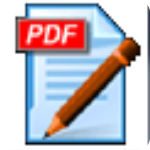 CutePDF Writer(PDF虚拟打印机)