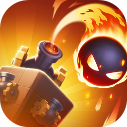 魔方战争破解版v0.8.5 最新版