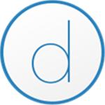 Duet Displayv1.6.1.8 电脑版