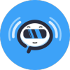 IPnetwork广播app