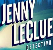 珍妮的线索小侦探免费学习版
