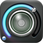 智能音量放大器appv3.0.0 最新版