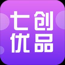 七创优品v7.4.11 最新版