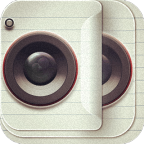 特效高清相机appv1.4 安卓版