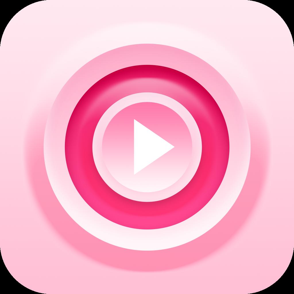 兰心影视王者appv1.3.0 最新版