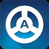 盛安代驾客户端v4.5.8 安卓版