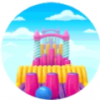 橡皮人魔仙堡v1.0 安卓版