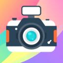 水印相机微商助手v3.6.1 最新版