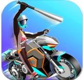 暴力摩托飞车v1.6.0.8 最新版