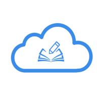 在线云端课堂appv1.0.0 最新版