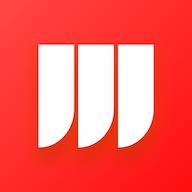妙问诊平台v1.0.0 最新版