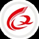 晋城城区appv1.0.0 官方版