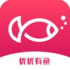 优优有鱼v7.7.7 安卓版