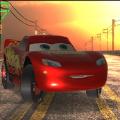 麦昆赛车3v1.0.2 安卓版