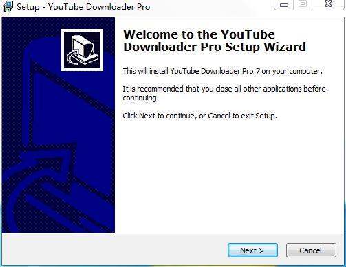 Jerry YouTube Downloader Prov7.1.16 破解版