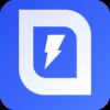 优电电池助手v1.0.0 newest版