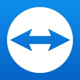 TeamViewer Portable(远程控制)