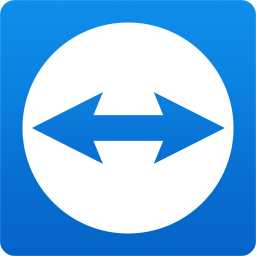 TeamViewer Portable(远程控制) v15.8.3.0 绿色版