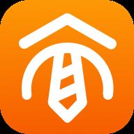 集客家appv3.2.3 最新版