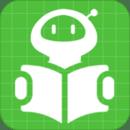 学之(综合性学习应用)v1.1.26 最新版