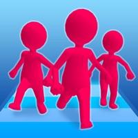 团结行动去广告版v2.5.2 最新修改版